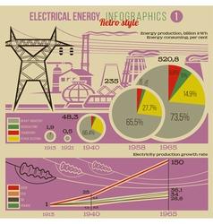 Energyinfogr1 vector