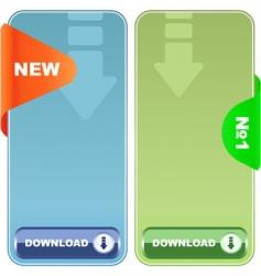download vector image vector image