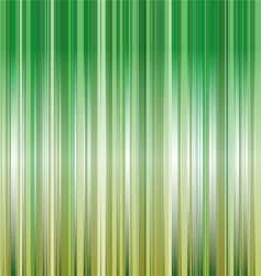 Design stripes vector