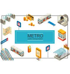 subway metro card vector images (over 560)  vectorstock