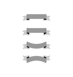 Ribbons-380x400 vector image