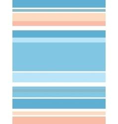 Mediterranean Colours vector