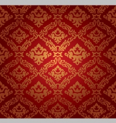 amask wallpaper vector image