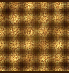 shining abstract background vector image vector image