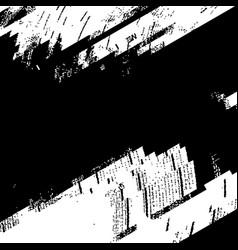 Overlay glitch texture vector