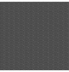 Pixel Subtle Spiral Texture Background Seamless vector image