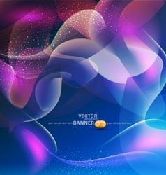 back2 vs vector image vector image
