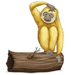 Gibbon on log vector