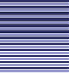 Purple seamless horizontal stripe background vector
