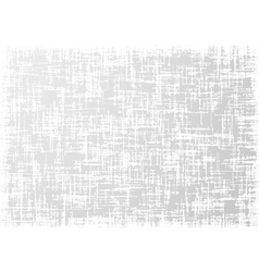 Grunge texture paper vector image