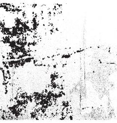 Overlay Rust vector