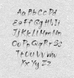 1216 vector image