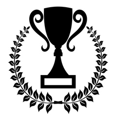 Winner cup trophy cup1 resize vector