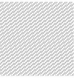 seamless pattern706 vector image
