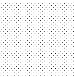 seamless pattern726 vector image