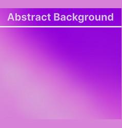 Neon abstract modern futuristic creative purple vector