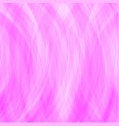 transparent pink background vector image