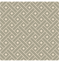 Crosshatch pattern vector