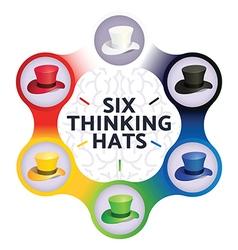 Hat Leader Education Vector Images (45)