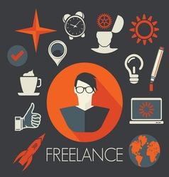 Freelance leadership teamwork2 resize vector