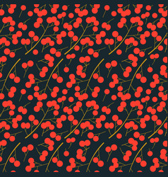 floral seamless patternseamless pattern can be vector image
