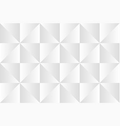 abstract white minimalistic pattern geometric vector image