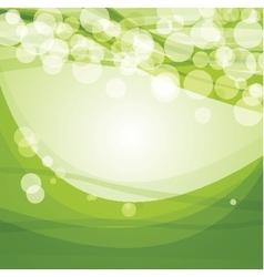 Grunge pastel background vector