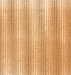 Beige pattern with cross lines texture vector