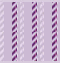 stripes pattern striped background stripe vector image
