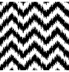Herringbone fabric seamless pattern vector