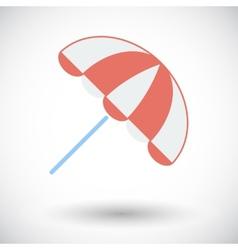 Parasol vector