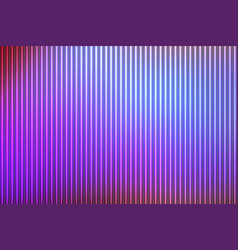 Purple lilac pink abstract with light lines vector