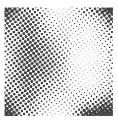 Monochrome texture vector