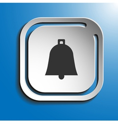 Icon for a website vector image vector image
