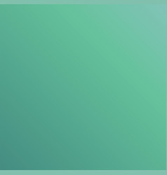 Soft color gradients vector