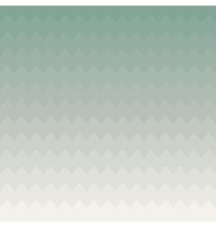Geometric abstract chevron zigzag stripes pattern vector image