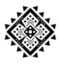 Aztec element vector