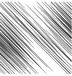 Grid mesh of slanting oblique diagonal lines vector