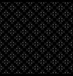 X pattern thin diagonal lines vector