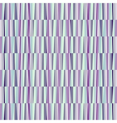 lighten pattern vector image
