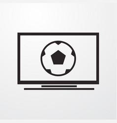 Game icon vector