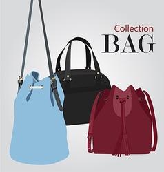 Bag c07 2 01 vector