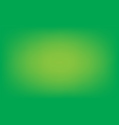 Abstract green background light green background vector