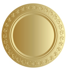 Gold bin vector