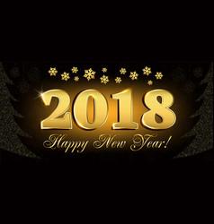 2018 card 210x100 r vector image