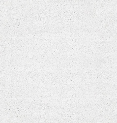 Background stone wall white grunge texture vector