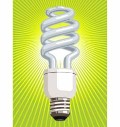 cell light vector image