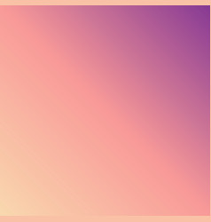 Soft color background modern screen design vector