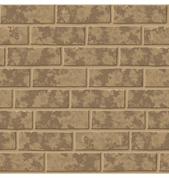 brick tex vector image