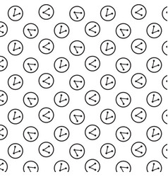 share icon background vector image